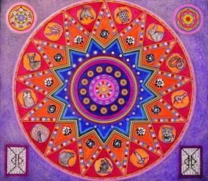 519430-mandala-sono-dei-disegni-di-origine-tibetana-usati-per-praticare-la