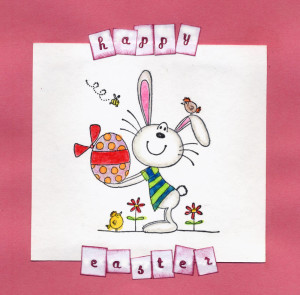 free-easter-cards-6