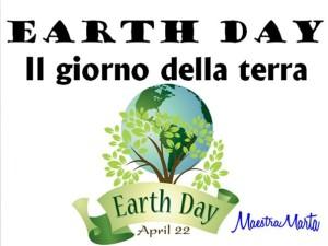 earth marta