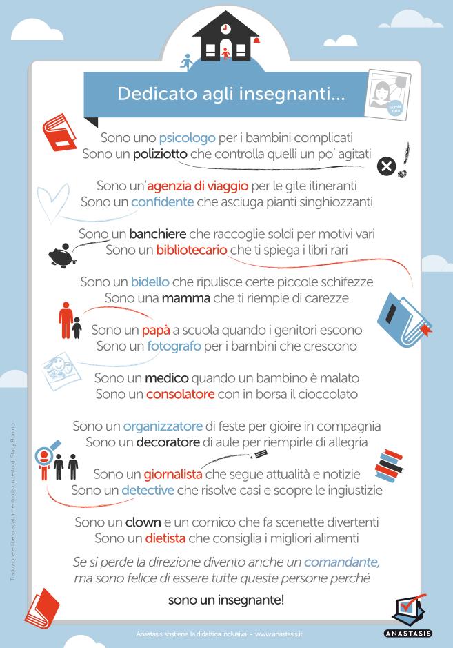2015-04-02-16_43_48-dedicatoagliinsegnanti.pdf-PROTETTO-Foxit-Reader
