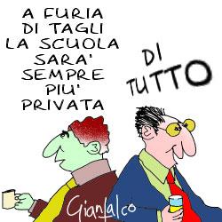 vignetta_di_gianfalco