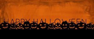Happy-Halloween-from-improveit-360