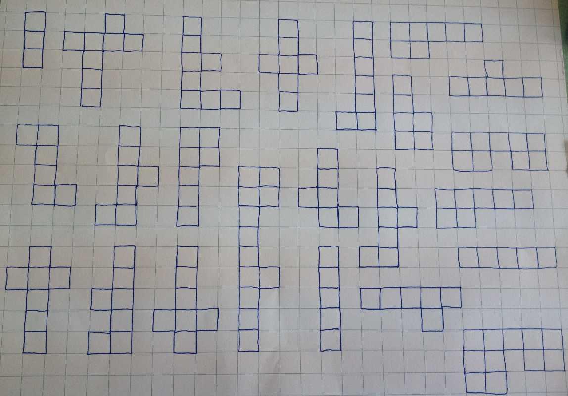 Classe terza e la tavola del 100 maestramarta - Tavola pitagorica vuota da stampare ...