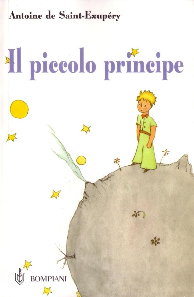 Il-Piccolo-Principe-1