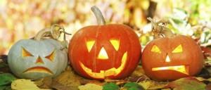 riciclo-creativo-halloween-lavoretti-bambini3-640x426