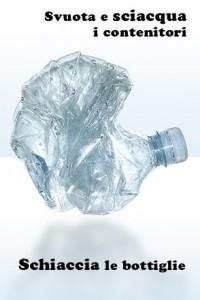 rifiuti-guida-al-riciclaggio-03plastica_avorigh-200x300