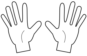 count-clipart-count_on_fingers_10