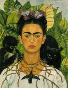Frida_Kahlo_(self_portrait)