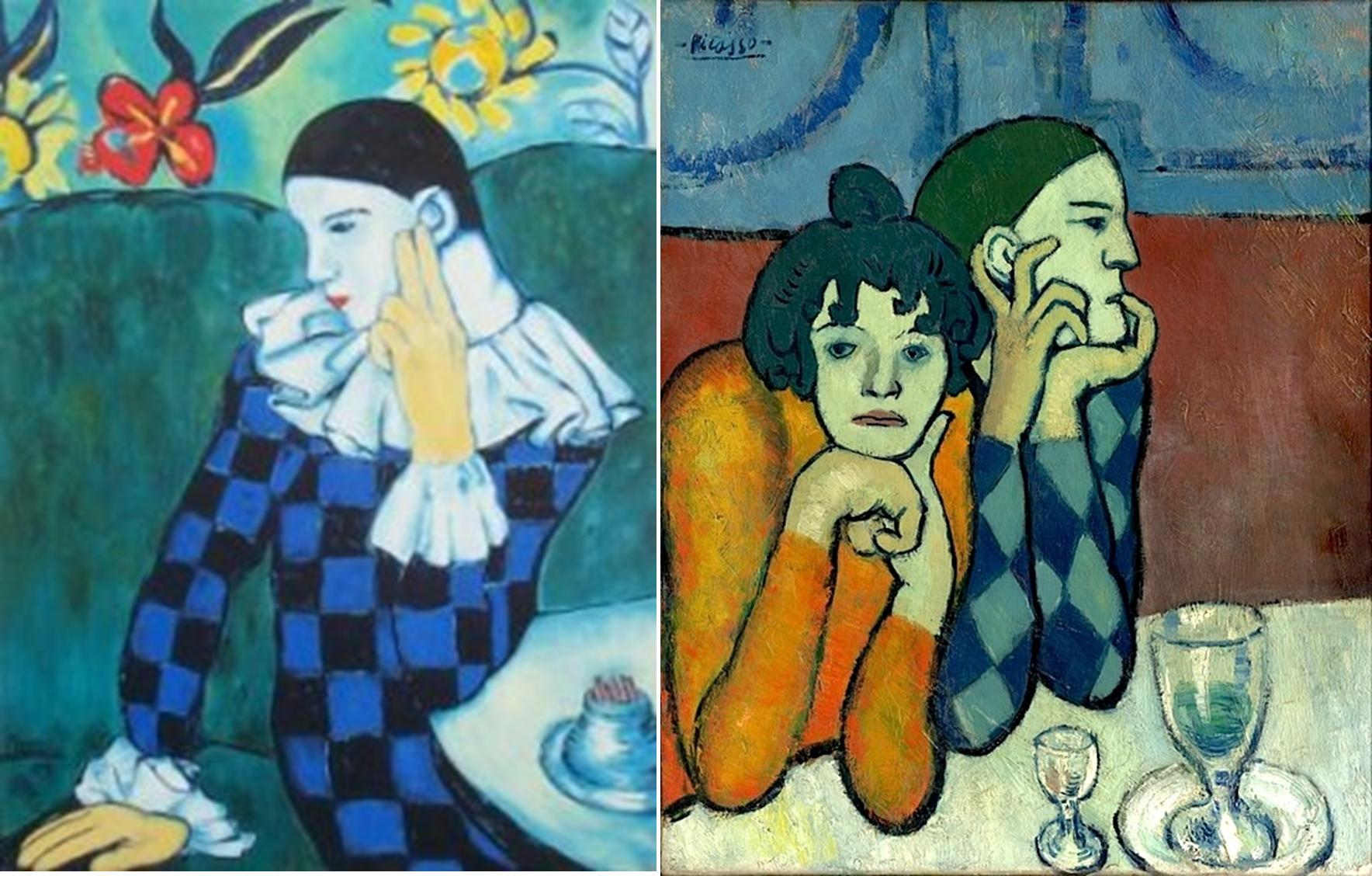how long until ativan works by picasso