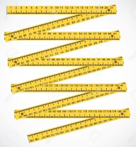 12113695-wood-meter-measuring-tool-illustration-Stock-Vector-ruler-stick-folding