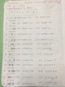 file_0013