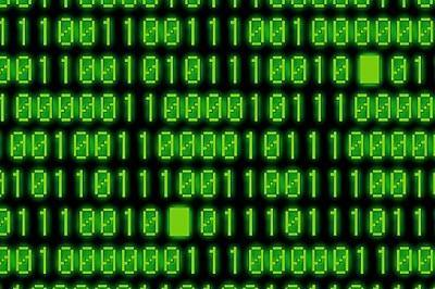 Free template binary options demo account no deposit
