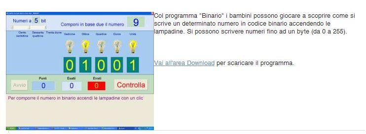 binario2