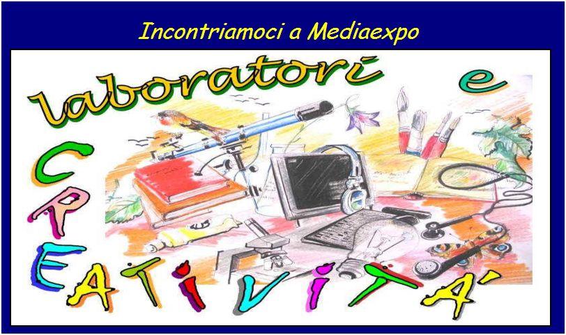 mediaexpo