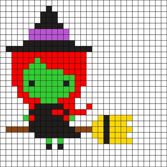 Coding Parliamo Di Pixel Maestramarta