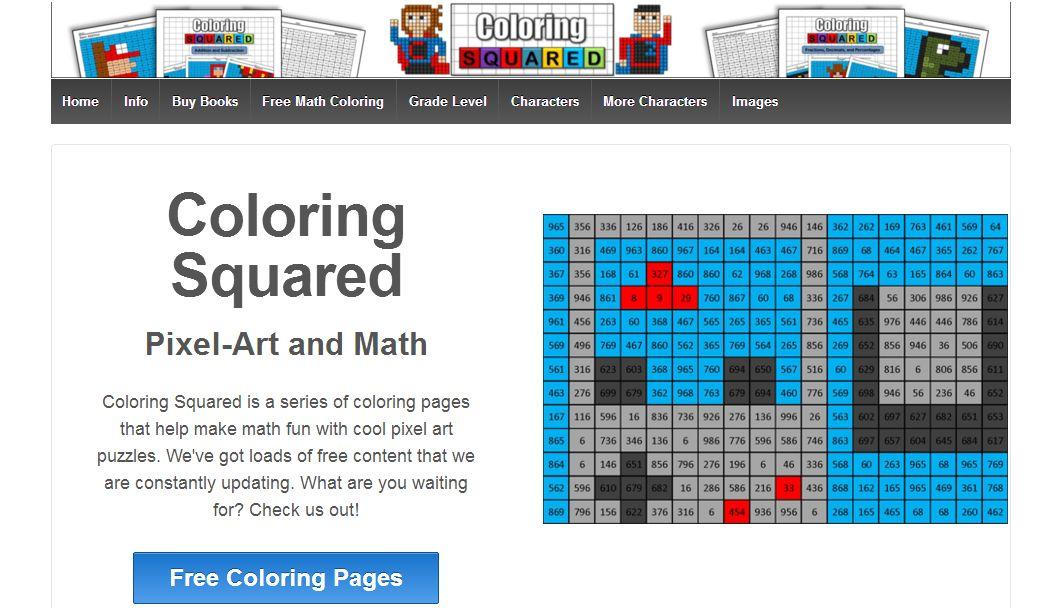 Coding parliamo di pixel maestramarta for Codice fiscale da stampare