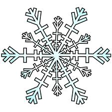 Inverno Risorse Maestramarta