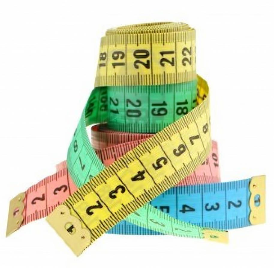 Lapbook di misura classe 3a maestramarta - Cos e la portata di uno strumento di misura ...
