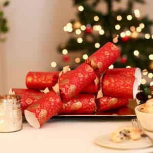 Lavoretti Di Natale Terza Elementare.Natale Archivi Maestramarta
