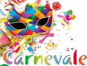 Carnevale Alcune Risorse Maestramarta