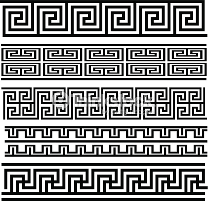 Vasi Decorati Come I Greci Maestramarta
